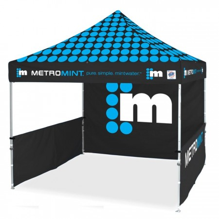 Portable Tents Poway San Diego Signs Banners Decals