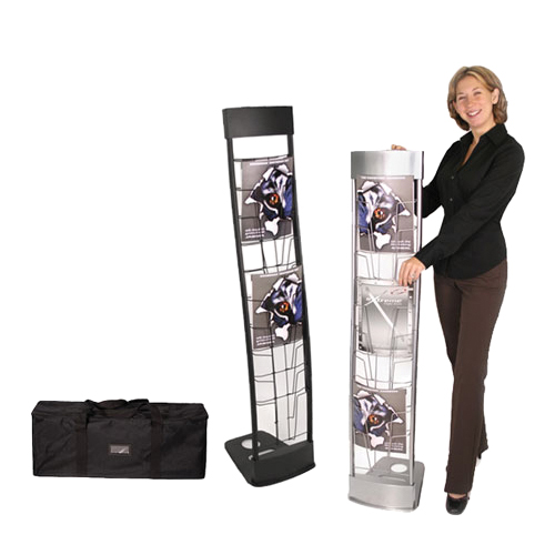 Retail Displays in San Diego, Ca | Hotfrog.com