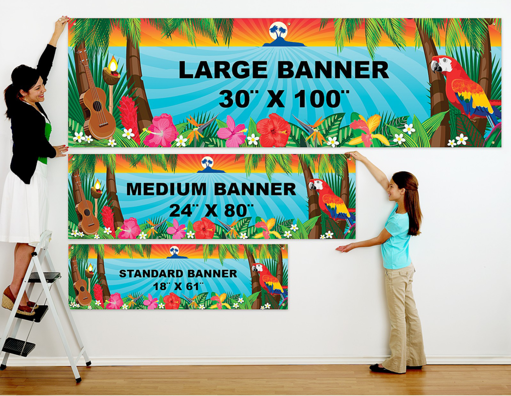 poway-outdoor-indoor-banner