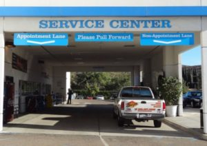 Poway Honda Service >> Poway San Diego Signs, Banners, Decals, Stickers, T-Shirt Printing, Digital Printing | Cheap ...
